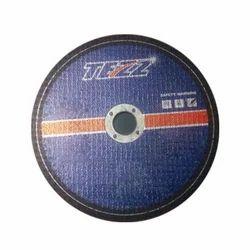 Tezz Wheel