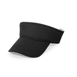 Cotton Visor for Advertising