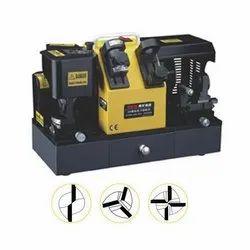 DI-236A Spiral End Mill Re-Sharpener