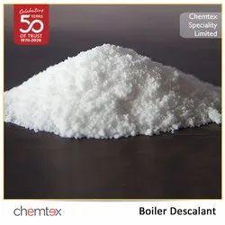 Boiler Descalant