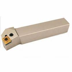 PSKNR Turning Tool Holder