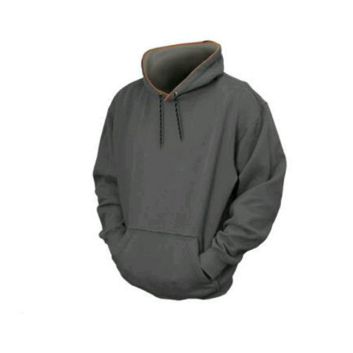 13a45f6a Hoodie at Rs 350 /piece | Pullover Hoodies | ID: 14869266788