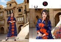 Exclusive Designer Party Wear Kurti Exclusive