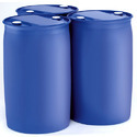 Gold Binder Wtgn, 20 Liter, Packaging Type: Drum