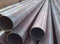 Alloy Steel P1 Grades Pipe