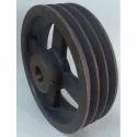 Belt Wheel