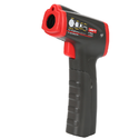 Uni-T UT300S Non Contact Infrared Thermometer Low Cost