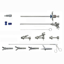 Storz Compatible/type Urethro Cystoscopy