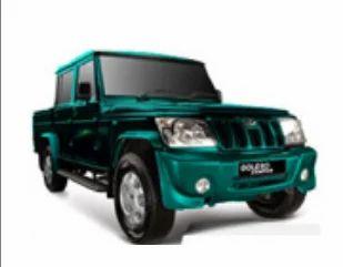 Green Bolero Camper Gold Bsiii Vx A C Ref Rs 678498 Piece Id
