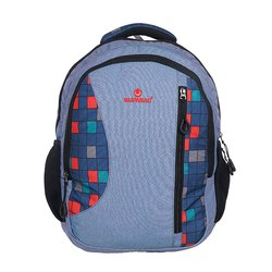 Primary School Backpack