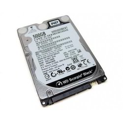 8JRN4  Dell 900 GB Server Hard Disk