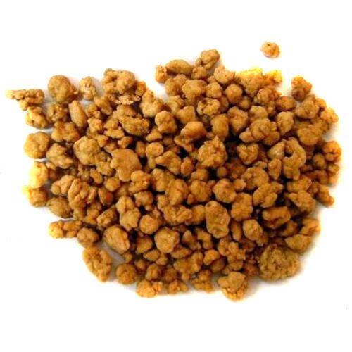 Asafoetida Granules, Raw Hing, Asafoetida Powder, Asafoetida, हींग - Mayil Agro Foods, Tirunelveli |  ID: 14105573133
