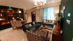 Residential Property Sushma Grande Next in Zirakpur. Apartments in Sushma Grande Next