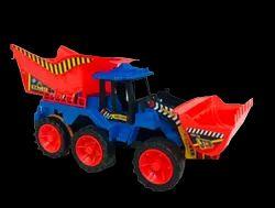 6-2 Dumper Toy