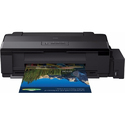 L1800 Epson Printer