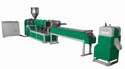 Plastic Reprocess Machine