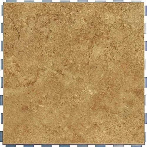 Interlocking Floor Tile Floor Tile Vee Designs Madurai Id