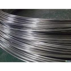 Cupro-Nickel 90/10 UNS C70600 DIN 2.0872 AMS 2750D - Wire