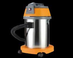 Xpg 38 1800w Vaccum Cleaner, Size/Dimension: 38 Liter