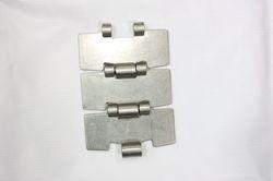 82 mm Slat Conveyor Chain