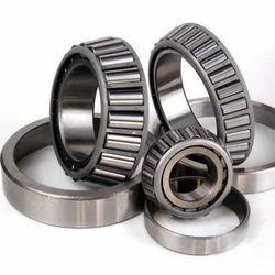 Timken Bearing 32218