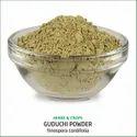 Guduchi Powder (Giloy Powder)