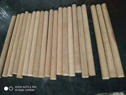 Wooden Rod, Packaging Type: C Box