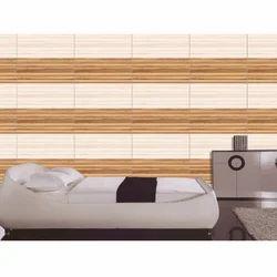 1425990971VE-8007 Wall Tiles
