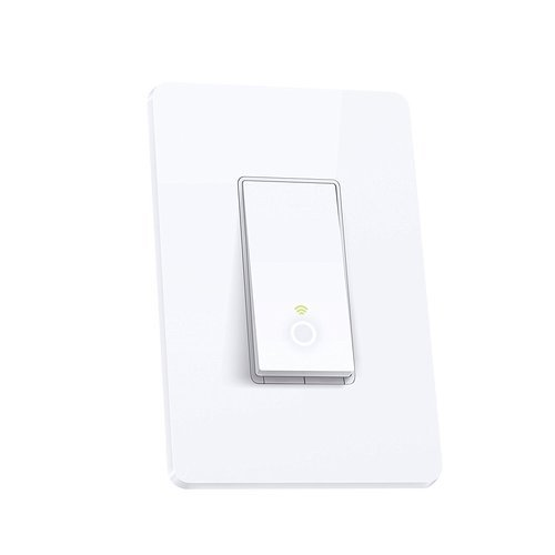 Smart Switch HS-200