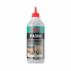 PA360 PUR Wood Glue