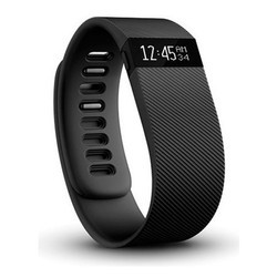 Intex Fitness Band
