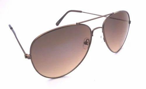a9eb30487d9 Female Ladies Aviator Sunglasses