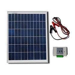 20 Watt Solar Module