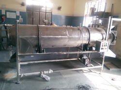 Muri Roaster Machine