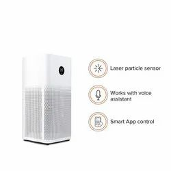 Normal HEPA Mi Air Purifier, Automatic Grade: Automatic