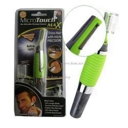 Micro Touch Trimmer