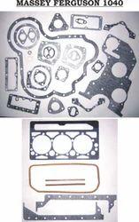 Engine Kit Massey Ferguson 1040
