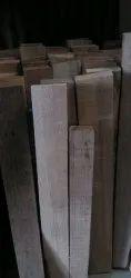 Plywood Sticks