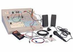Optical Fiber Kit SEA92