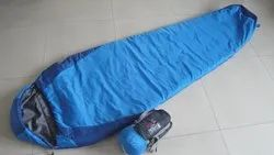 K1 Sleeping Bag