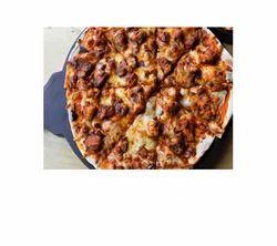 Chicken 65 Pizza (338)