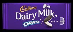 Cadbury Dairy Milk Oreo Biscuit