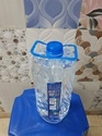 Bleu Pet 5l Packaged Drinking Water, Packaging Type: Bottles