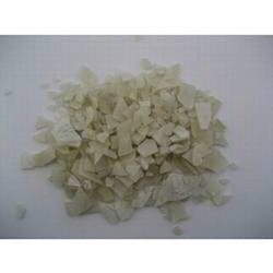 Aluminium Sulphate Alum Non Ferric