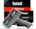 Speed Radar Gun Speedster III Bushnell- 101921