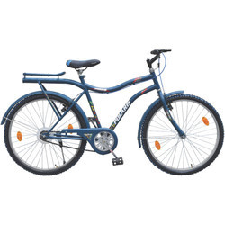 Neelam Polaris Bicycle