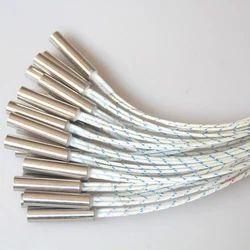 Pencil Heater