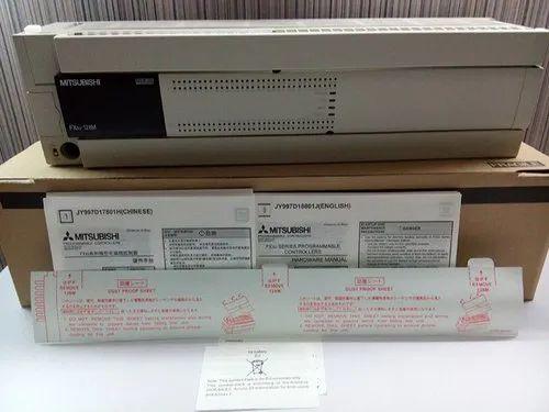 WARRANTY Mitsubishi Electric Transistor Used QM30DY-H