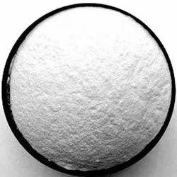 Thiamine Mononitrate Vitamin B1 Powder, Packaging Type: Bag