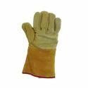 FX Welding Safety Gloves